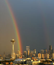 seattle_rainbow