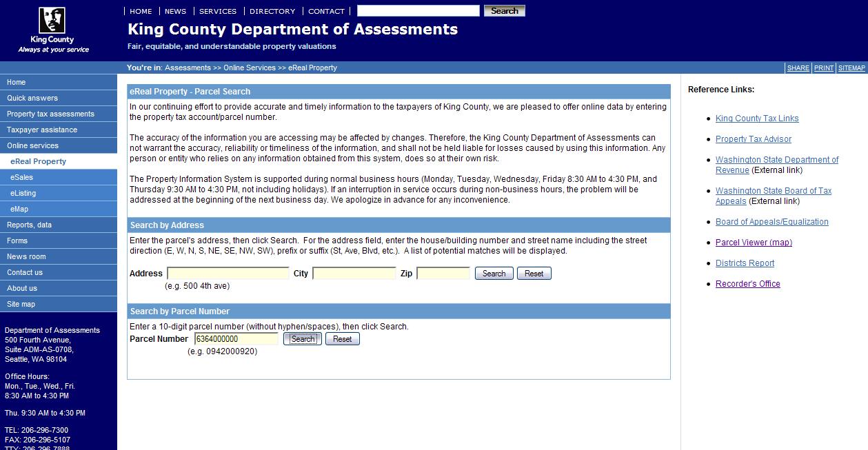 maps.assessor.lacounty.gov