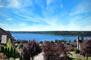 1606 207th Ave NE Sammamish, WA 98074