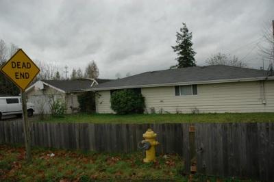 228 112th Rd SW Everett, WA 98204