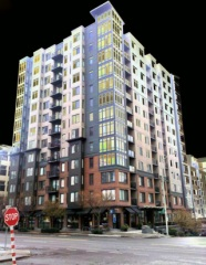 2721 1st Ave #301 Seattle, WA 98121