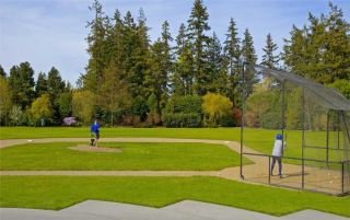 22430 Dogwood Lane Woodway, WA 98020