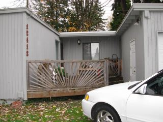 12412 NE 112th Place Kirkland, WA 98033