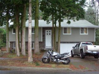 5518 158th Place NE Redmond, WA 98052