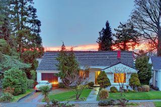 3235 Magnolia Blvd W Seattle, WA 98199