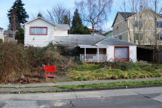 8610 Delridge Wy SW Seattle, WA 98106