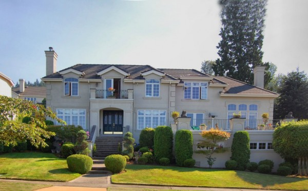 17807 SE 57th Place Bellevue, WA 98006
