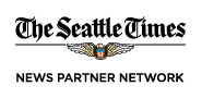 Seattle Bubble Partners with The Seattle Times