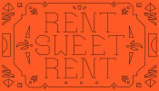 Bloomberg: Rent Sweet Rent