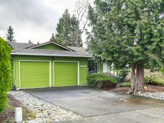 12721 NE 112th St Kirkland, WA 98033