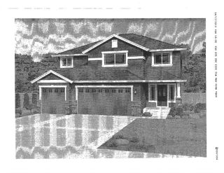 28614 239th Place SE Maple Valley, WA 98038