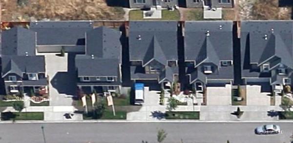 Bennett Homes: Reality