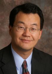 "Friday Flashback: Lawrence Yun: ""Seattle is Underpriced"""