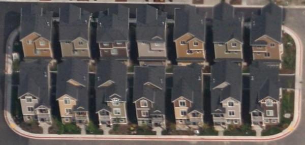 Lennar Homes: Reality