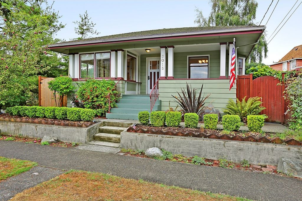 Guess-the-Price_7_3015-64th-Ave-SW-98116-front