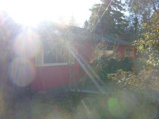 5406 221st Place SW, Mountlake Terrace, WA 98043