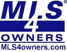 Alternative Brokerage Spotlight: MLS4owners.com