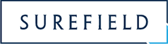 Alternative Brokerage Spotlight: Surefield