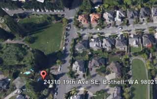 24310 19th Ave SE, Bothell, WA 98021