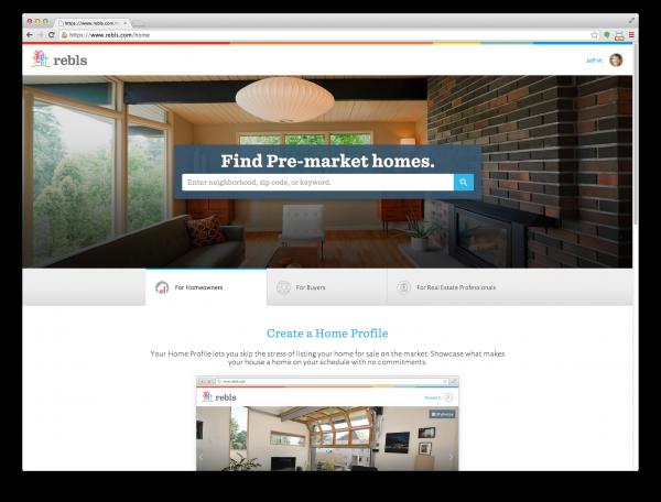 Rebls-home-page-desktop