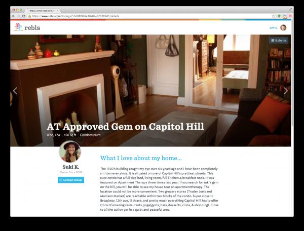 Rebls-home-profile-desktop