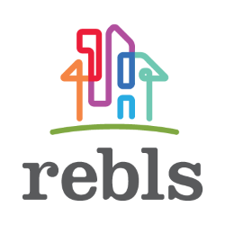 Rebls: A New Matchmaking Service For Off-Market Homes