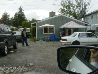 7807 46th S, Seattle, WA 98118