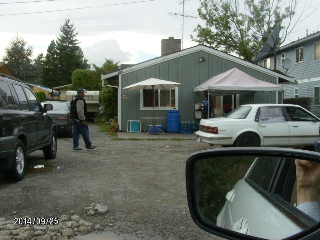 ralp_7807-46th-Ave-S-98118