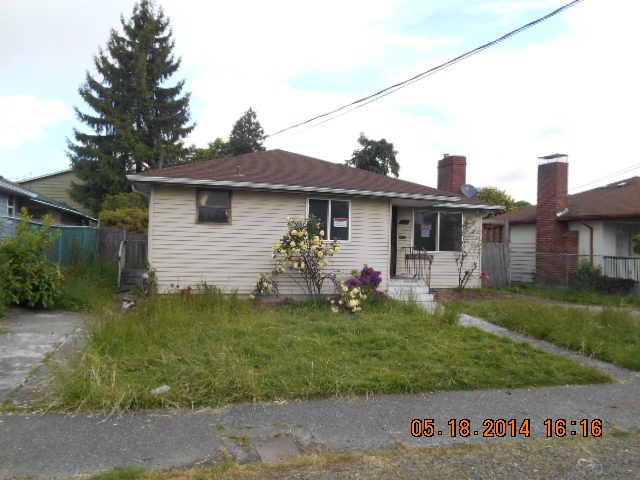 Cheapest-Home_2014-11_4806-S-Rose-St-98118