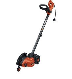 Black & Decker Electric Edger