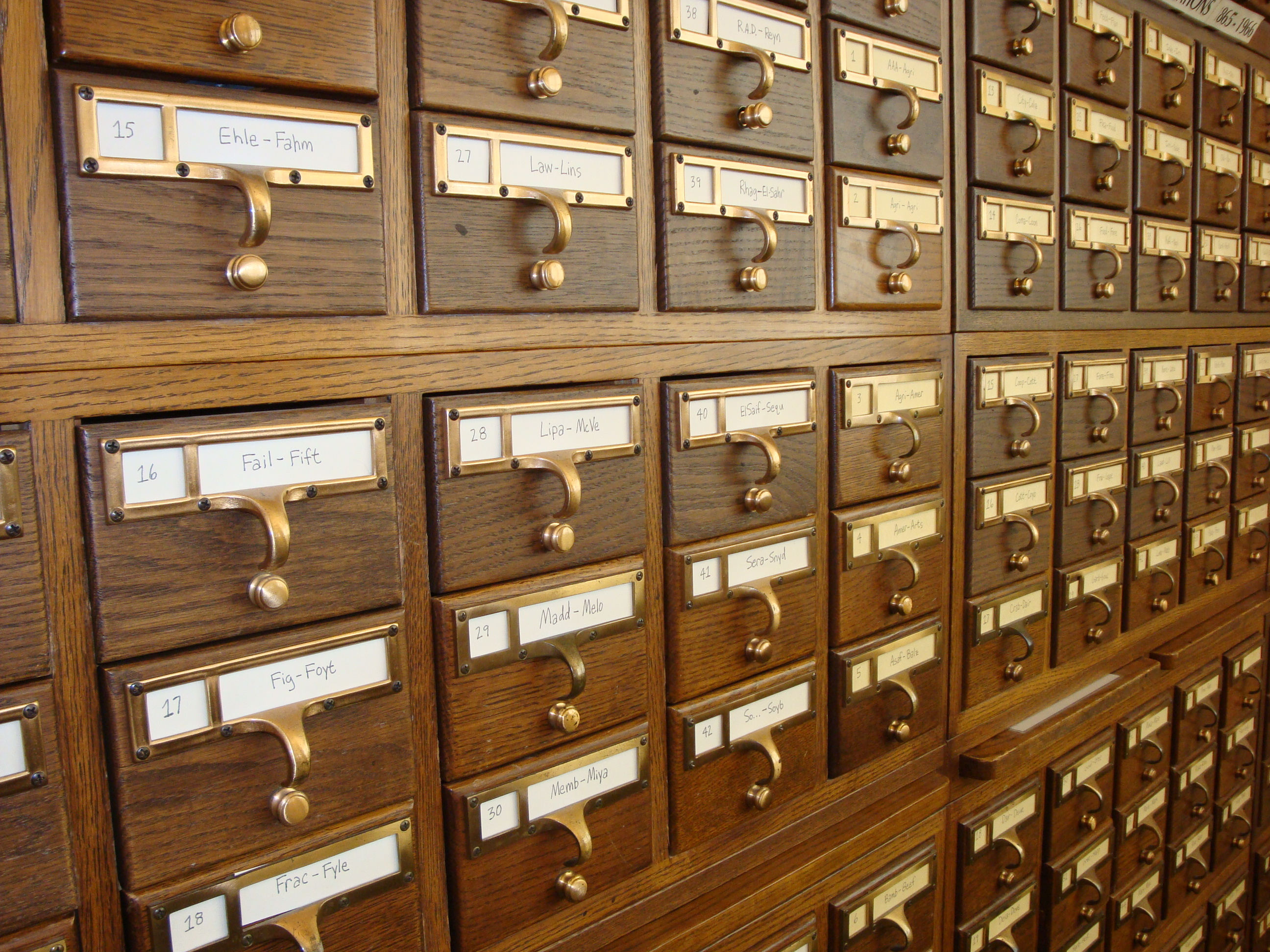 card-catalog-by-megan-amaral