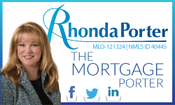 Rhonda Porter - The Mortgage Porter