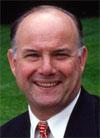 Tom Kelly: The Real Estate Communicator