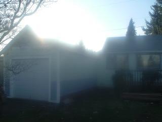 1716 Cedar St Everett, WA 98201