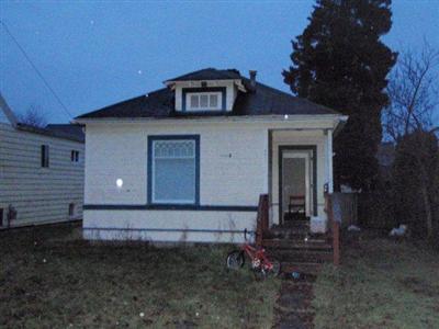 2511 Fulton St Everett, WA 98201