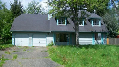 2593 234th Place SW Brier, WA 98036