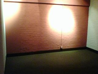 201 Galer St #233 Seattle, WA 98109