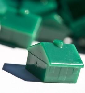 Value Real Estate