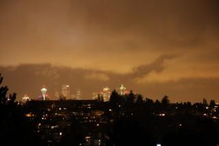 3701 W Barrett St Seattle, WA 98199