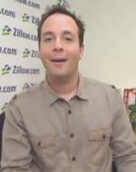 Spencer Rascoff, Chief Executive Officer, Zillow