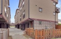 5942 California Ave SW Unit D Seattle, WA 98136