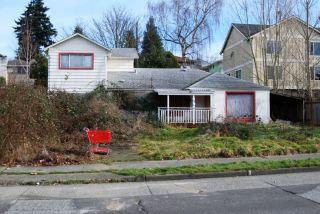8610 Delridge Wy SW Seattle, WA 98106