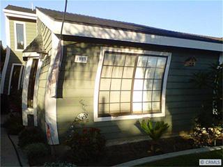 1003 ENGLAND St Huntington Beach, CA 92648