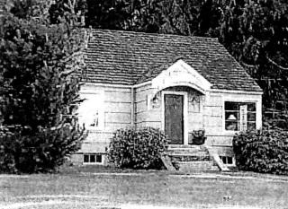 19327 Grannis Rd Bothell, WA 98012