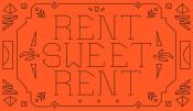 Bloomberg: Rent Sweet Rent