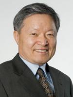 ChangMook Sohn