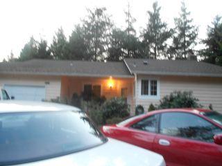 18313 146th Ave NE Woodinville, WA 98072