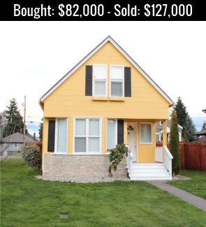 3417 Wetmore Ave Everett, WA 98201