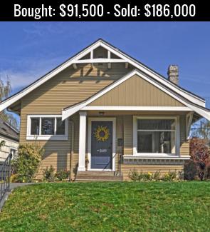 3609 Wetmore Ave Everett, WA 98201