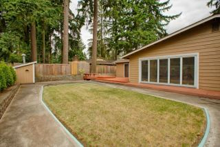 13919 NE 70th Place, Redmond, WA 98052